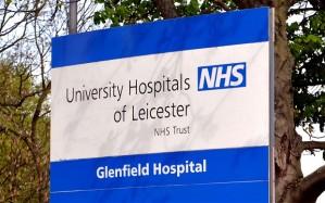 Glenfield-Hospital_2317602b