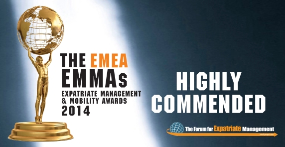 EMEA-EMMAs-2014-Highly-Commended-buttonHIGH