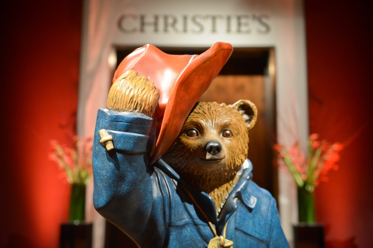 CPG_PADDINGTON_AUCTION