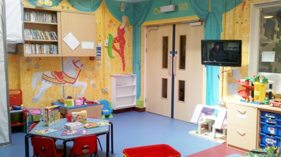 playroom2 april 2014