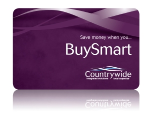 8604-4 P0235A SCOT BuySmart Poster A3 V4 140903.indd