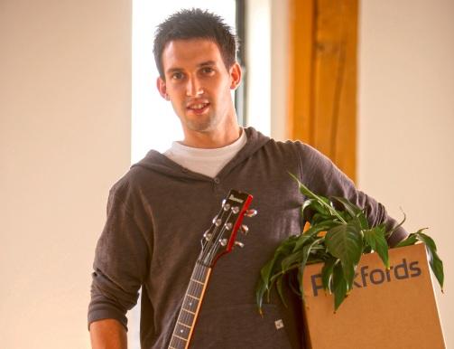 student_guitar