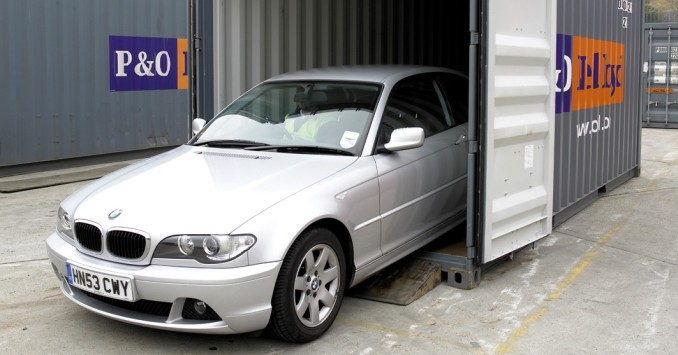 Car container.jpg