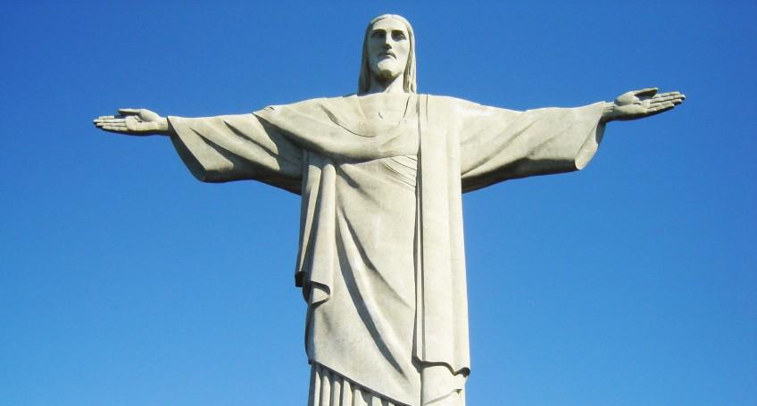Cristo_Redentor_Rio_de_Janeiro_2 - Copy