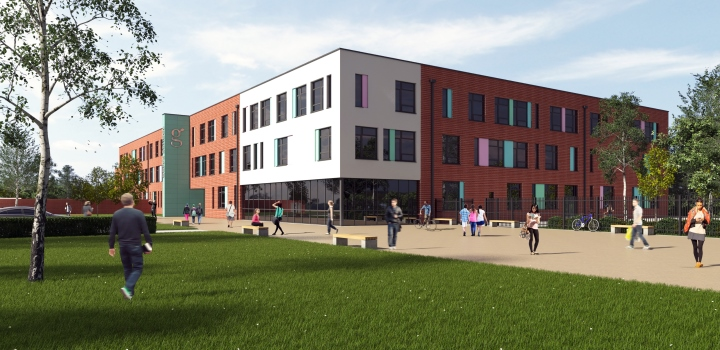 new-school-building-goffs-school
