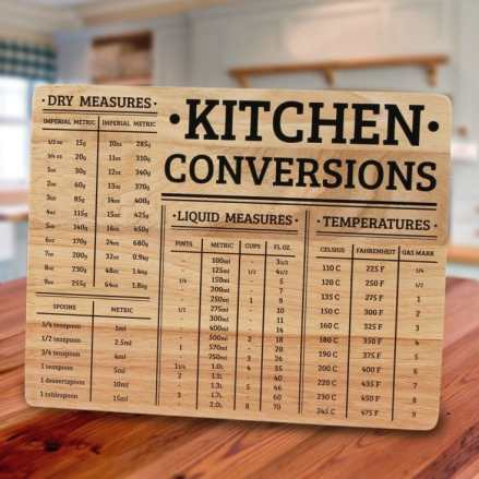 cog056-conversion-chart-chopping-board-lifetsyle.jpg