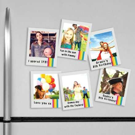 fiz167 polaroid magnetic frames_lifestyle_1800.jpg
