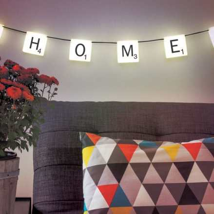 pal467 scrabble lights lifestyle_1.jpg
